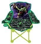 Disney Teenage Mutant Ninja Turtle Fo...