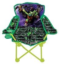 Teenage Mutant Ninja Turtle Fold N' G…