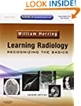 Learning Radiology: Recognizing the B...