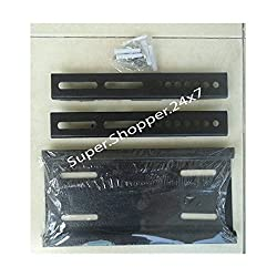 Heavy Duty LCD LED TV Wall Mount Kit for 18