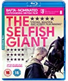 The Selfish Giant [Blu-ray]