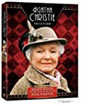 Agatha Christie Collection featuring...