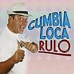 Cumbia Loca