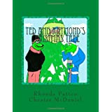 "Ted and Raymond's Christmas Tree (Paperback) By Rhonda Patton          Click for more info     Customer Rating:       First tagged ""christmas"" by Rhonda Patton ""The Croak 500"""