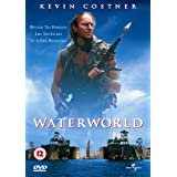 Waterworldpar Kevin Costner