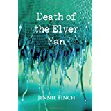 Death of the Elver Manby Jennie Finch