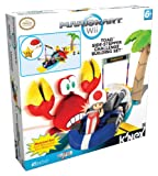 Nintendo Toads Side-Stepper Challenge Building Set