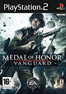 medal of honor european assault pc download