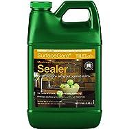 Tilelab Surfacegard Sealer-1/2GL SURFACGARD SEALER