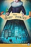 The Miniaturist LP: A Novel