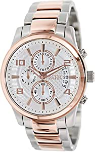 Guess U0075G2 Hombres Relojes
