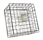 Danielson FTC Fold-Up Crab Trap, 24-I...