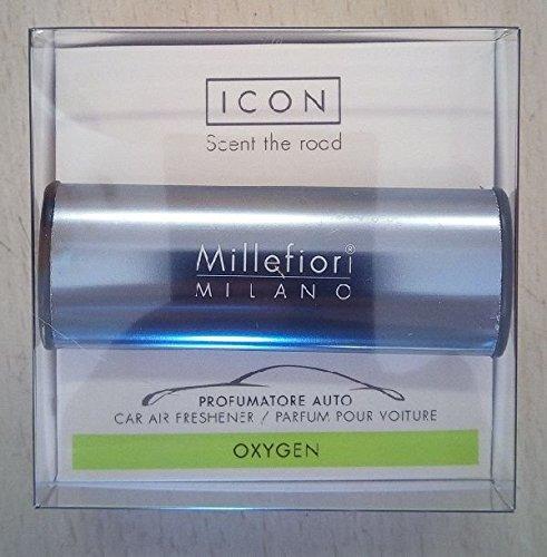 car-air-freshener-icon-metallo-51-blu-lucido-oxygen-millefiori