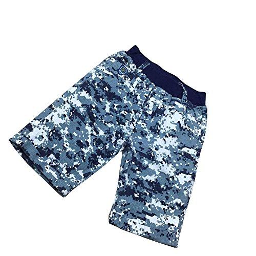 zier-kind-jungen-jeans-denim-beilaufige-hose-elastisch-verstellbarer-bund-mit-gummizug-new-desig-b01