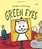 Green Eyes (Family Storytime) (0375862013) by Birnbaum, A.