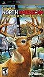 Cabela's North American Adventures -...