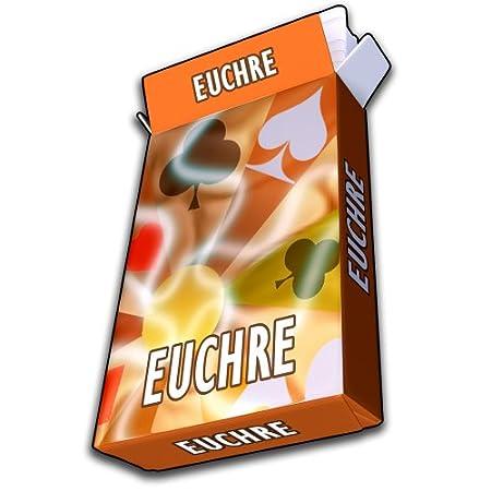 Euchre [Download]