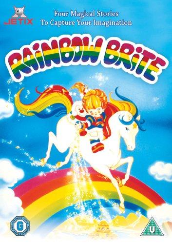 rainbow-brite-reino-unido-dvd