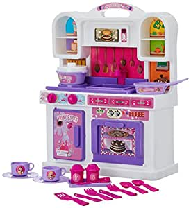 buy disney princess kitchen set at low prices in