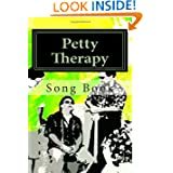 Petty Therapy: Music Songs and Photos