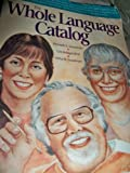 The Whole Language Catalog (0070201021) by Kenneth S. Goodman