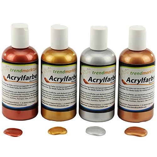 acrylfarben-set-weihnachten-metallic-mit-4-farben-gold-silber-bronze-kupfer-je-150ml-in-tuben-wasser