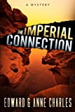 img - for The Imperial Connection (The Connection series Book 1) book / textbook / text book