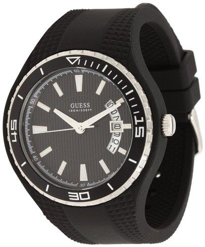 Guess U10663G6 Hombres Relojes