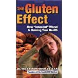 The Gluten Effect ~ Dr. Vikki Petersen