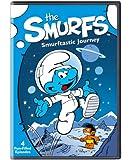 Smurfs, The: Smurftastic Journey