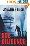 Due Diligence: A Thriller