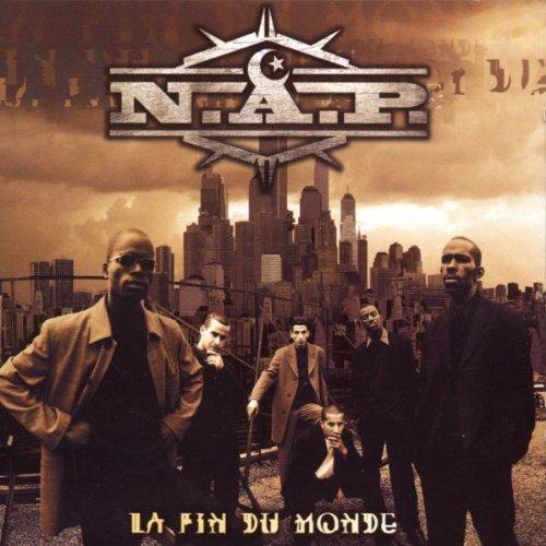 la-fin-du-monde-1-new-track