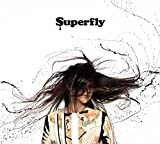 I Love Rock'N'Roll♪Superfly