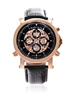 Boudier&Cie Reloj automático Man SK14H034 43.0 mm