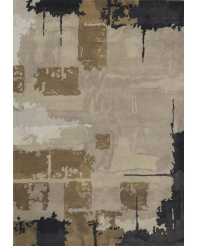 Momeni Impressions Collection Rug