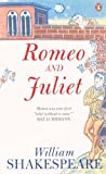 Romeo and Juliet (Penguin Shakespeare) (French Edition)