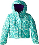 Columbia Sportswear Girl's Flurry Fla...