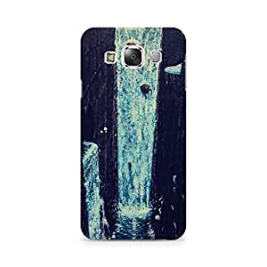 TAZindia Designer Printed Hard Back Case Mobile Cover For Samsung Galaxy Grand 2