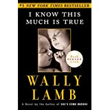 I Know This Much is True (Oprah's Book Club)by Wally Lamb