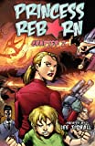 img - for Princess Reborn, Chapter 2 (Graphic Novel) Young Readers, Teen Fiction book / textbook / text book