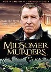Midsomer Murders - Series 11