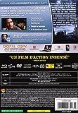 Image de Sherlock Holmes 2 : Jeu d'ombres [Ultimate Edition boîtier SteelBook - Combo Blu-ray + DVD]