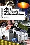Arts appliqu�s et cultures artistique...