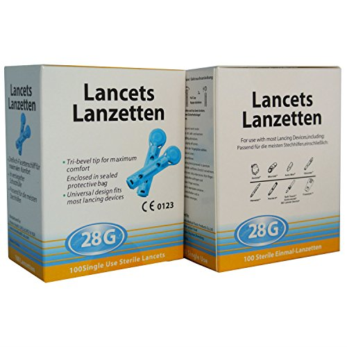 100-x-28g-manufacturer-confirmed-fully-compatible-lancets-for-pic-indolor-microlet-freestyle-abbott-