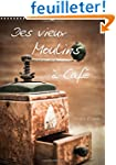 Des Vieux Moulins a Cafe 2016: 13 Pho...