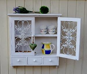 empfehlen facebook twitter pinterest eur 99 95 eur 3 95 versandkosten auf. Black Bedroom Furniture Sets. Home Design Ideas