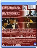 Image de Efectos Secundarios (Blu-Ray) (Import Movie) (European Format - Zone B2) (2013) Rooney Mara; Channing Tatum; J