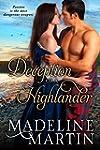 Deception of a Highlander (English Ed...