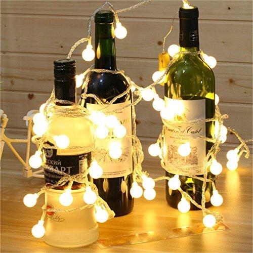 qumao-10metri-100xled-catena-luminosa-luci-di-bianco-caldo-eu-spina-8-stili-di-illuminazione-decoraz