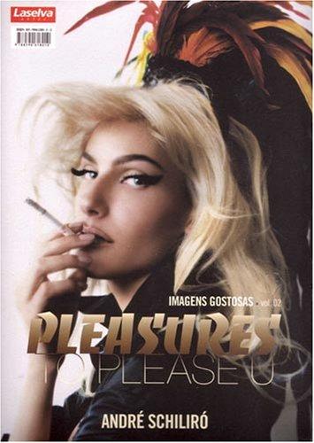 pleasures-to-please-u-imagens-gostosas-volume-2
